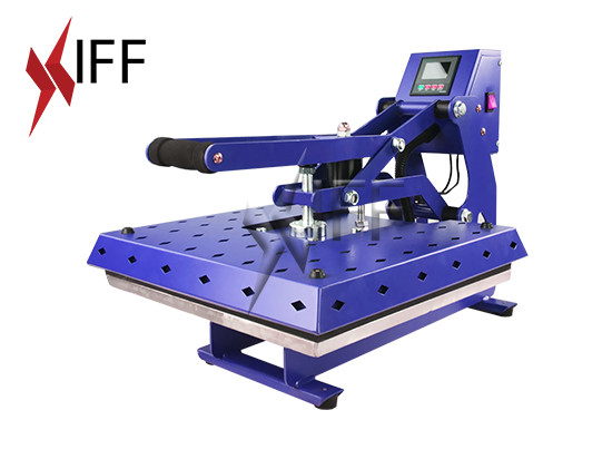 heat_press_machine_kt_small_2_iff